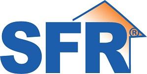 SFR_no_tagline-trademark_sm