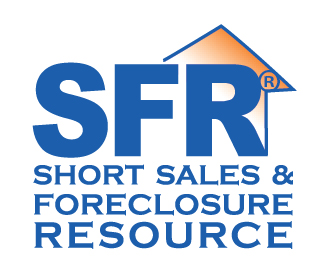 Sfr Short Sales And Foreclosure Resource Certification